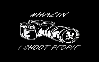 shootpeople-black-featured